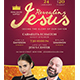 Revealing Jesus Church Flyer