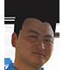 miaojun