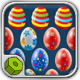 Easter Shooter - HTML5 Game