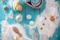 Sea spa - PhotoDune Item for Sale