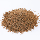 pile of caraway seeds - PhotoDune Item for Sale