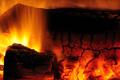 Open Fire - PhotoDune Item for Sale