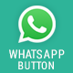 WP WhatsApp Button - Premium WhatsApp Button Plugin for WordPress