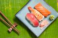 Sushi Plate - PhotoDune Item for Sale