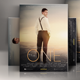Movie Poster Template - GraphicRiver Item for Sale