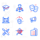 Work Icons Pack Vol.2