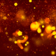Abstract Glitters 2 - VideoHive Item for Sale