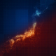 Pack Japan Maps Night Lighting 4K - VideoHive Item for Sale