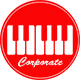 Corporate Inspiring Upbeat & Uplifting