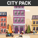 City Builder Toolkit
