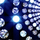 Diamonds Shine - VideoHive Item for Sale