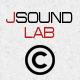 Fear Background - AudioJungle Item for Sale
