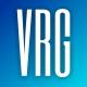 VRgraphics