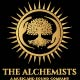 The_Alchemists