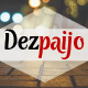 Dezpaijo - GraphicRiver Item for Sale