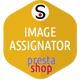 Image Assignator - Instantly Assign all Images to all Combinations in Prestashop