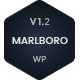 Marlboro - WooCommerce Responsive Fashion Theme - ThemeForest Item for Sale