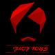 flopboys