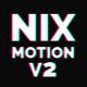 nixmotion_v2