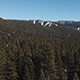 Lake Tahoe Mountains - VideoHive Item for Sale