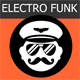Electro Funk Action Sports