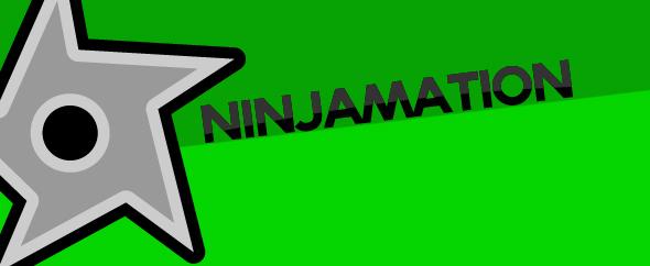 Ninjamation vh banner
