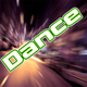 Energetic Dance Melody