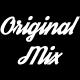 OriginalMix