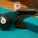 8 ball near side pocket - PhotoDune Item for Sale