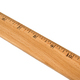 Wooden Ruler - PhotoDune Item for Sale