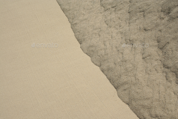 Sand - Stock Photo - Images