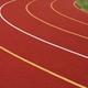 Running track - PhotoDune Item for Sale