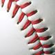 Baseball Macro - PhotoDune Item for Sale