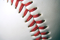 Baseball Macro - PhotoDune Item for Sale