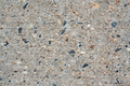Cement background - PhotoDune Item for Sale