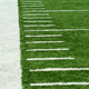 Football Yard Markers - PhotoDune Item for Sale