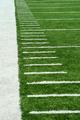 Football Yard Markers - PhotoDune Item for Sale