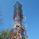 Radio antenna tower - PhotoDune Item for Sale
