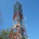 Radio antenna tower - PhotoDune Item for Sale