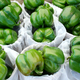 Green Bell Peppers - PhotoDune Item for Sale