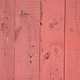 Red Barn wooden background - PhotoDune Item for Sale