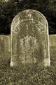 Old Gravestone - PhotoDune Item for Sale