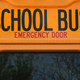 School Bus - PhotoDune Item for Sale