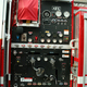 Fire Truck controls - PhotoDune Item for Sale