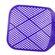Purple Fly Swatter - PhotoDune Item for Sale