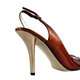 Ladies high heel shoe - PhotoDune Item for Sale