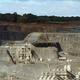 Rock Quarry - PhotoDune Item for Sale