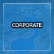 Corporate Pop Guitar