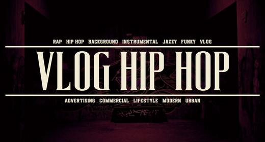 Vlog Hip Hop