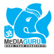 MediaGuruNiro